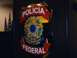 PF prende dois integrantes da máfia italiana no litoral de SP