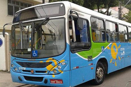 Aumento nas passagens nos ônibus municipais de Vitória e Vila Velha será definido nesta segunda