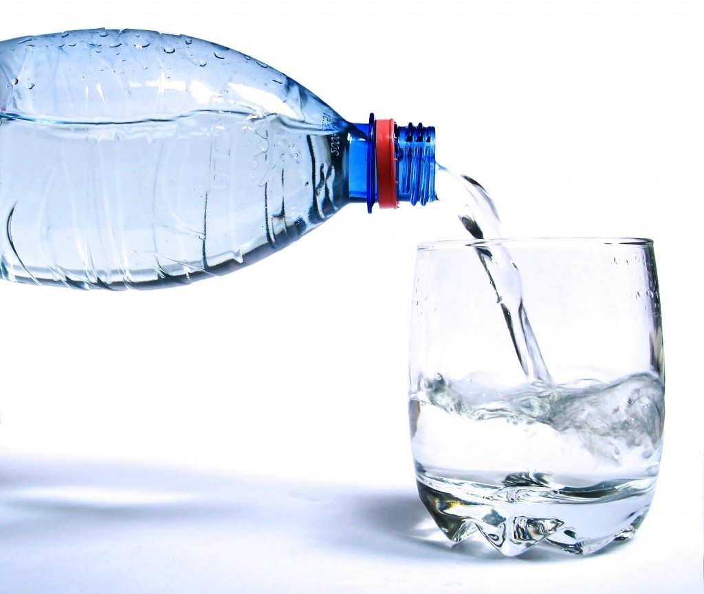 Espírito Santo é o 5º estado que mais consome água