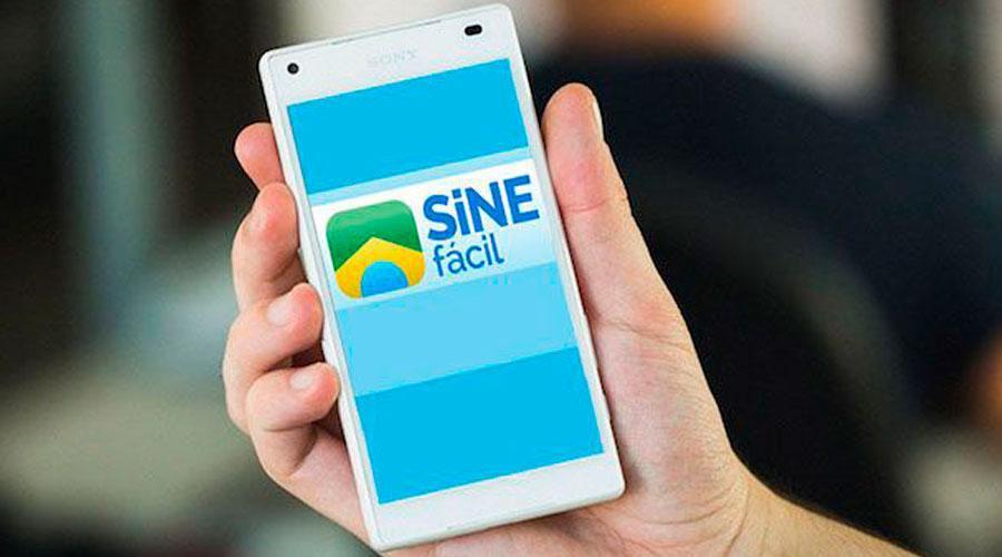 Sine-VV: Vila Velha com 319 vagas de emprego para 29 profissões