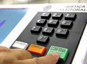 Campanha do TSE incentiva eleitores a serem mesários voluntários nas Eleições Municipais de 2020.