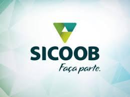 Sicoob ES vai atuar com a linha de crédito Pronampe