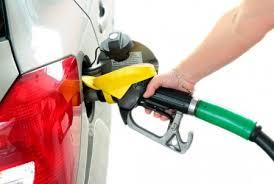 NOVA GASOLINA: entenda novas especificações do combustível