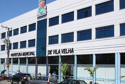 Prorrogada suspensão do atendimento externo na Prefeitura até 31 de julho