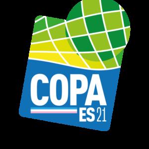 Copa ES 2021 terá participação de 16 clubes